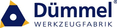 Dummel logo