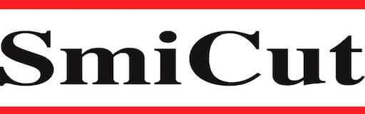Smicut logo